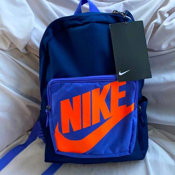 Nike Student Backpack